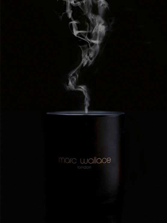 Marc Wallace