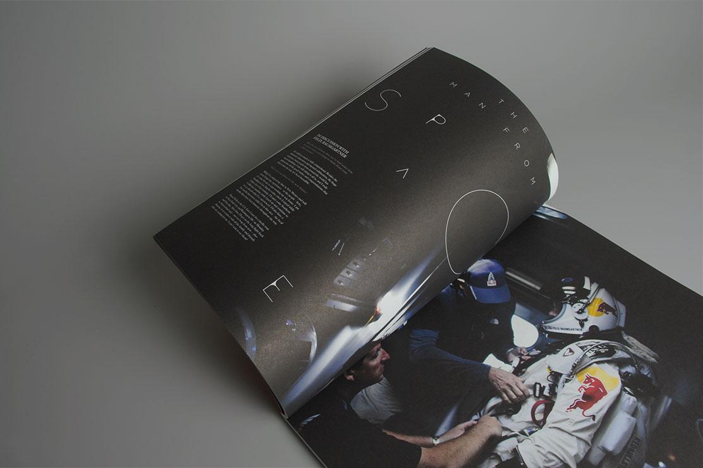 HOT Magazine cover