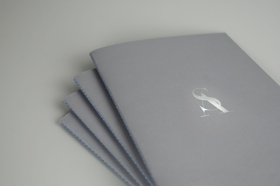 Silver Arrow brochure