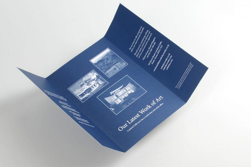 Sothebys office launch marketing
