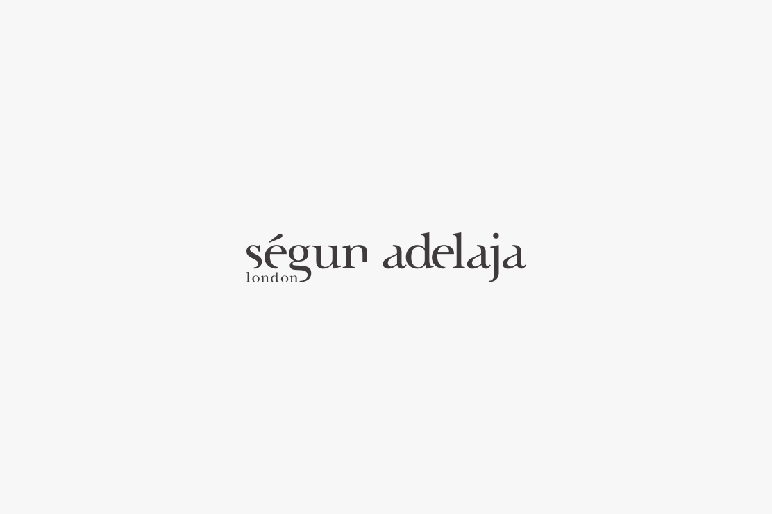 Segur adelaja logotype design by Parent