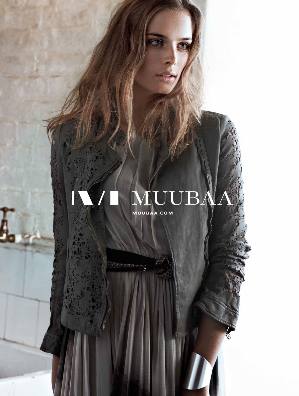 Muubaa catalogue