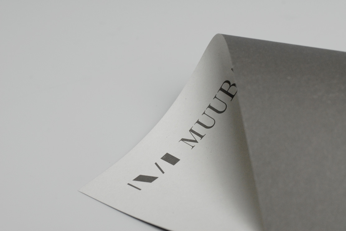 Muubaa brand stationary