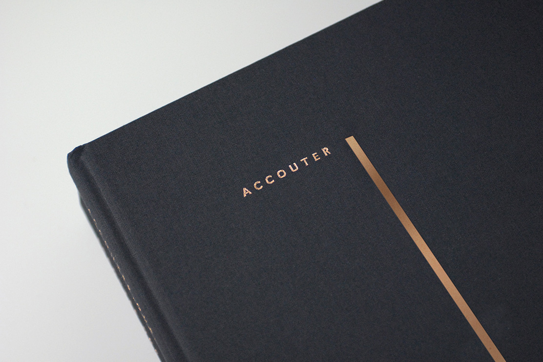 accouter_1