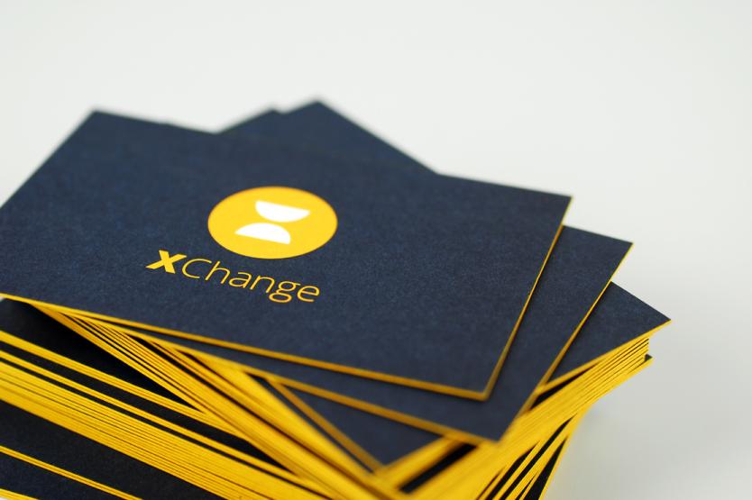 XC_business_card_1112x741