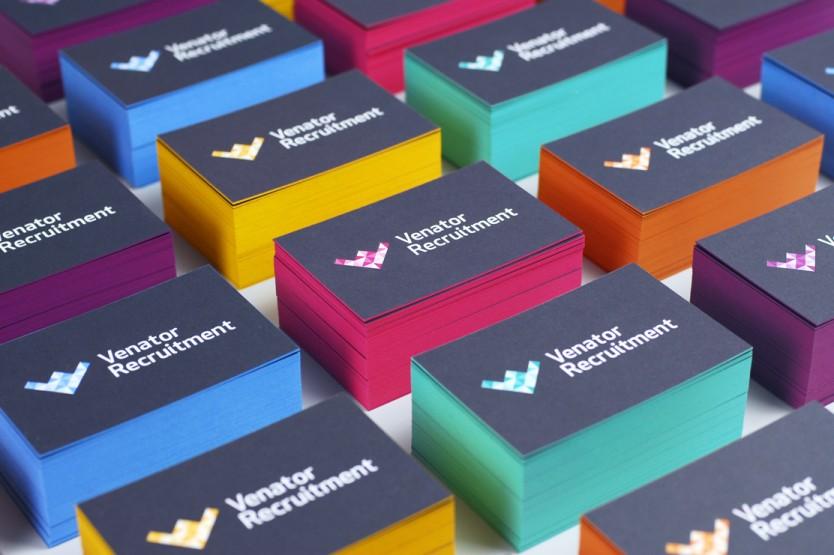 Venator_business_cards