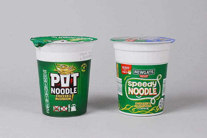pot_noodle