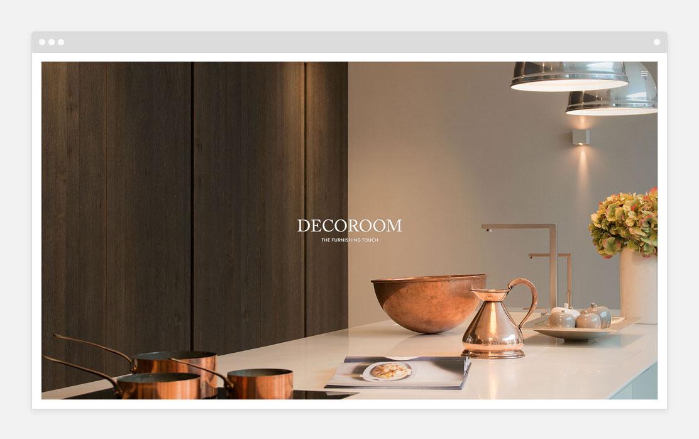 02-Decoroom-Home-3