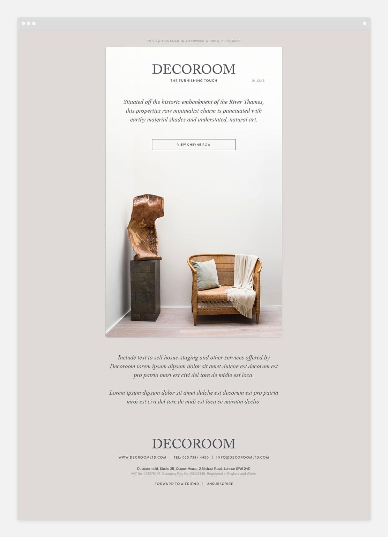 06-Decoroom-Emailer-2