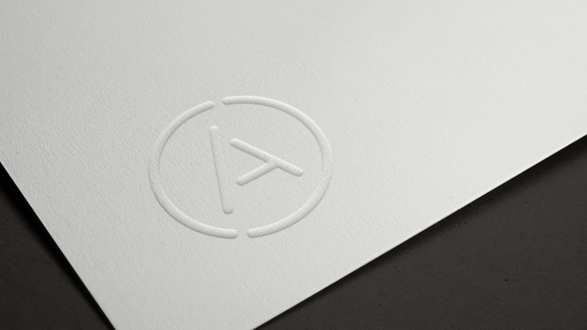 Agilita-News