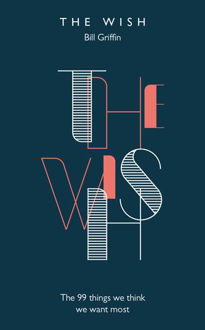 The-Wish-2b