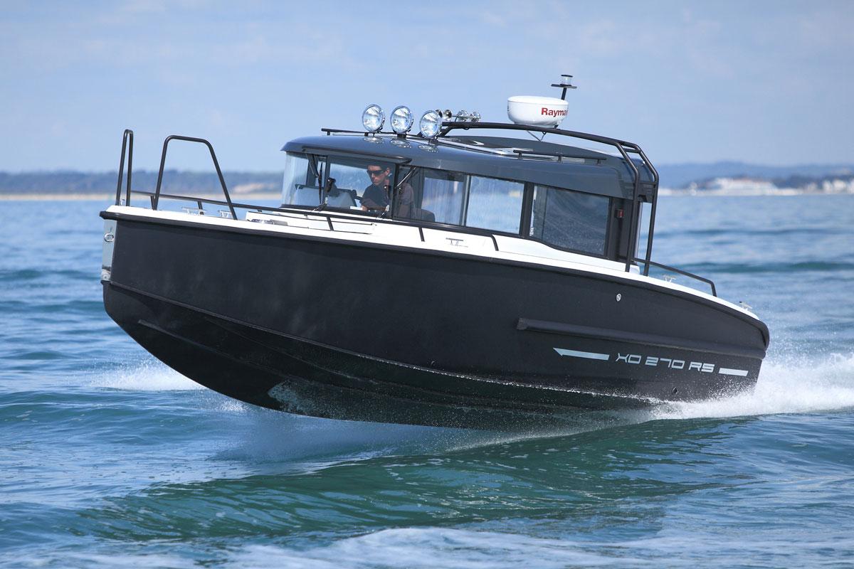 XO-Boat-2-web