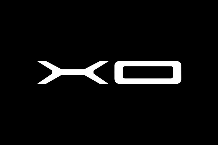 XO-Logo-web