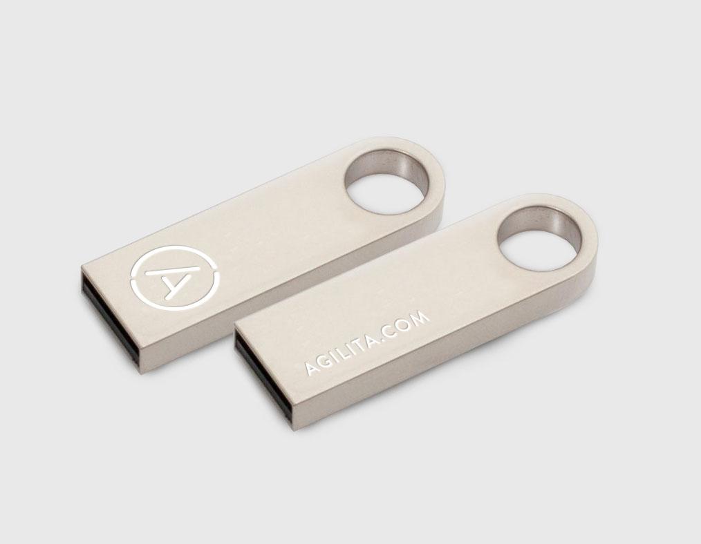 USB-Stick-01B