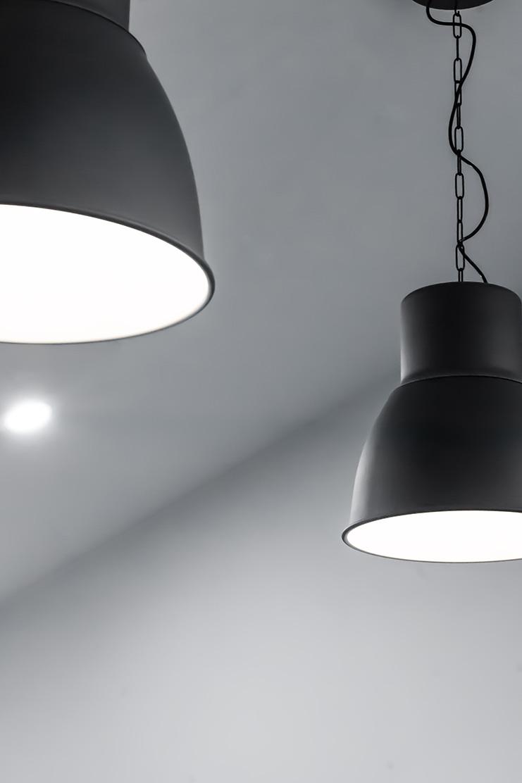 CharlesPowell-Interior-4