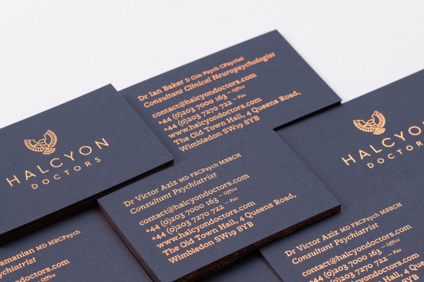 Halcyon-Featured