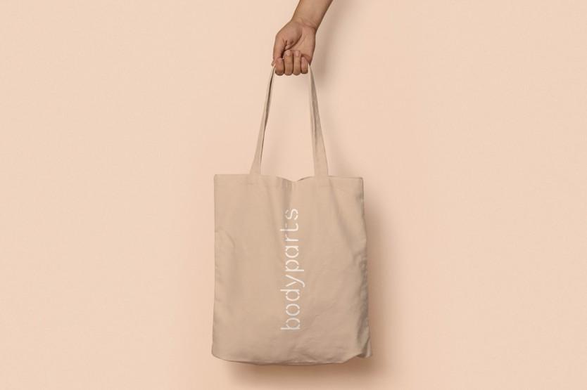 BU-bodyparts-bag-1